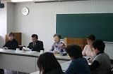 3・6女)理事会3