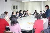 3・6女)理事会4