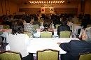H19会議写真2 085