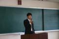 H20.7税制改正説明会 恵那4