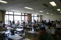 H20.7税制改正説明会 恵那2