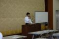 H20.7税制改正説明会 中津川 (5)
