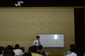 H20.7税制改正説明会 中津川 (2)
