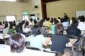 H20.7税制改正説明会 中津川 (3)