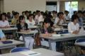 H20.7税制改正説明会 中津川 (4)
