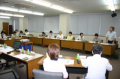 H20.8女性部会 理事会5