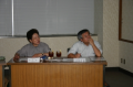 H20.8女性部会 理事会7