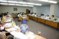 H20.8女性部会 理事会8