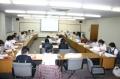 H20.8女性部会理事会