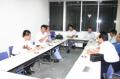 H20青年部会正副会長・ブロック長会議第4回 (1)