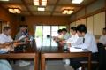 H20青年部中津ブロック 移動税務研修会6