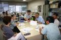 H20キッズタックス担当者会議(2)