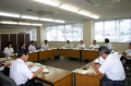 H20.9.18会員交流特別委員会 (1)