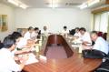 H20.9.17総務委員会 (1)