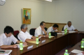 H20.9.17総務委員会 (2)