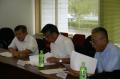 H20.9.17総務委員会