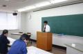 H20.9.17.第24回税務経営大学講座(中級)1日目 (8)