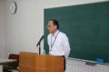 H20.9.17.第24回税務経営大学講座(中級)1日目 (4)