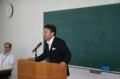 H20.9.17.第24回税務経営大学講座(中級)1日目 (3)