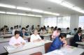 H20.9.17.第24回税務経営大学講座(中級)1日目 (6)
