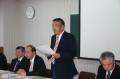 H20.10.3組織・厚生委員会合同会議福利厚生推進協議会