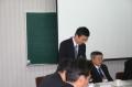 H20.10.3組織・厚生委員会合同会議福利厚生推進協議会 (3)