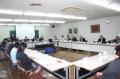 H20.10.3組織・厚生委員会合同会議福利厚生推進協議会 (4)