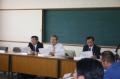 H20.10.17キッズ全体会議 (2)