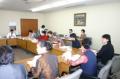 H20.10.17キッズ全体会議 (5)