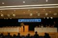 H20.10.20青年部会連絡協議会(8)