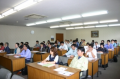 H20.10.8第24回税務経営大学講座4