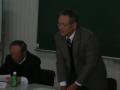 H20.11.10キッズ実行委員会反省会 (1)