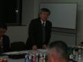H20.11.10キッズ実行委員会反省会 (5)