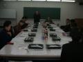 H20.11.10キッズ実行委員会反省会 (4)