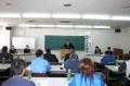H20.11.11第18回税務大学院講座 1日目 (3)