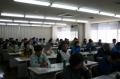H20.11.11第18回税務大学院講座 1日目 (8)