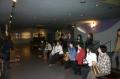 H20.11.13 恵北ブロック企業研修マンズワイン勝沼 (10)