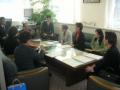 H20.11.13税務署長女性部打合せ (3)