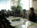 H20.11.13税務署長女性部打合せ (7)