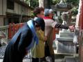 H20.11.25女性部会 古里めぐり研修会(鳳来寺) (5)