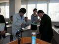 H20.11.26 税務経営大学講座4日目 閉講式   (15)