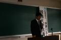 H20.12.11第18回税務大学院講座 2日目 (4)
