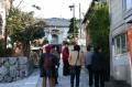 H20.12.16女性部会 会員の集い (恵南)