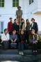 H20.12.16女性部会 会員の集い (恵南) (6)