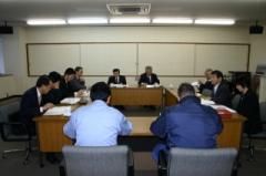H20.2.20組織委員会