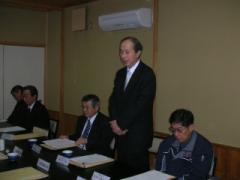 H20.2.20厚生委員会