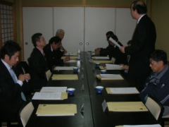 H20.2.20厚生委員会 (1)