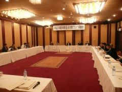 H21.3.30評議員会並びに会員の集い(恵那ブロック) (6)
