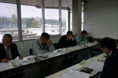 H21.4.14査定委員会 (1)