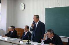 H21.4.23 理事会